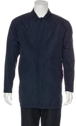 James Perse x Y/osemite Jacket