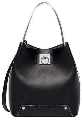 Fiorelli Black Fae Small Grab Bag