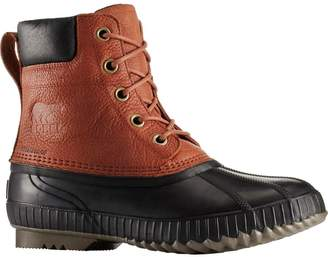 Sorel Cheyanne II Premium Boot - Men's