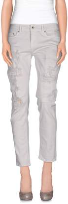 Dondup Casual pants