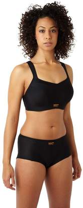 Panache Breathable Moulded Cup Sports Bra