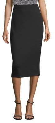 Max Mara Aplino Pencil Skirt