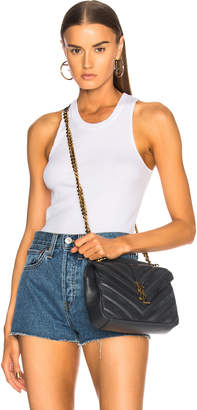 Cotton Citizen Venice Tank Top