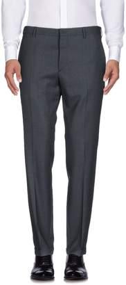 Prada Casual pants - Item 13176761DJ