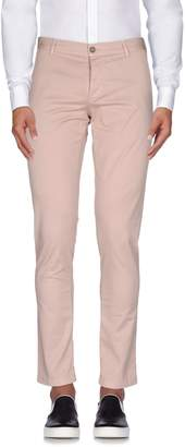 Basicon Casual pants - Item 36909150MT