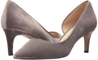 Nine West Sarinda Women's 1-2 inch heel Shoes
