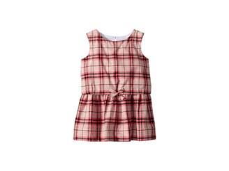 Burberry Mini Dress (Infant)
