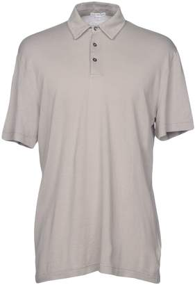 James Perse Polo shirts - Item 12188159WA