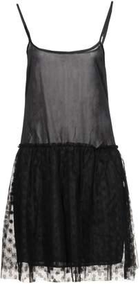 Molly Bracken Short dresses - Item 34831861TF