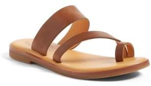 Kork-Ease Pine Sandal