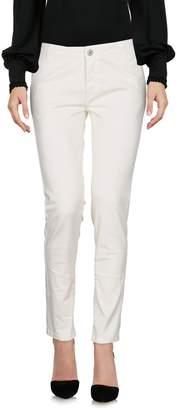 Dixie Casual pants - Item 13175926RT