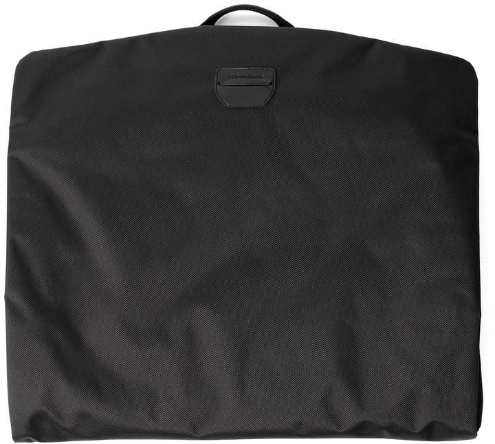 Travelpro TravelPro Platinum Elite Bi-Fold Carry-On Garment Valet