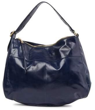Hobo Quincy Leather