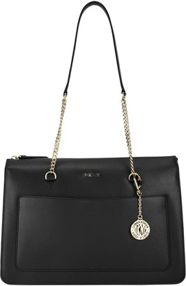 DKNY Shoulder bags - Item 45390148MH