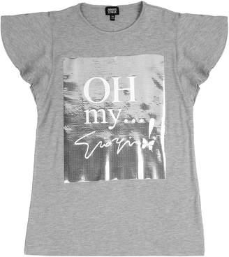 Armani Junior T-shirts - Item 37933387NF