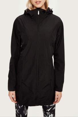 Lole Piper Rain Jacket