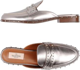 Valentino Mules - Item 11482043UB