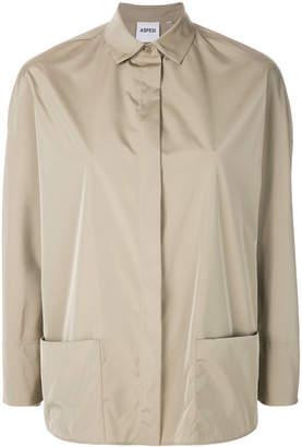 Aspesi Cassia jacket