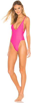 Minimale Animale The Voyager One Piece