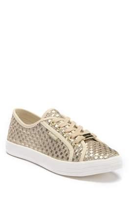 Bebe Dorey Sneaker