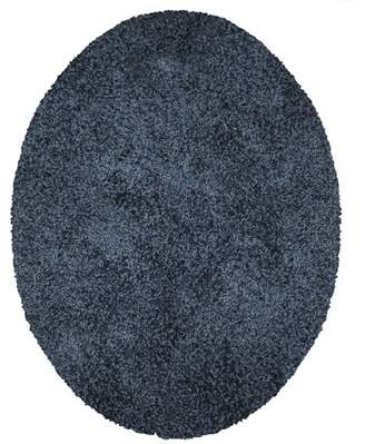 Better Homes & Gardens Better Homes and Gardens Thick and Plush Nylon Bath Rug Collection