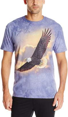 The Mountain Men's Soaring Spirit T-shirt