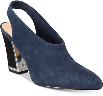 Bella Vita Gabriella Slingback Pumps Women's Shoes