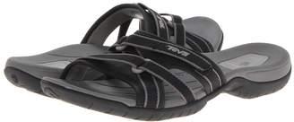 Teva Tirra Slide Women's Slide Shoes