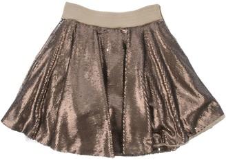 Jijil Skirts - Item 35375083
