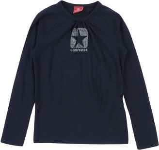 Converse T-shirts - Item 12195599PM