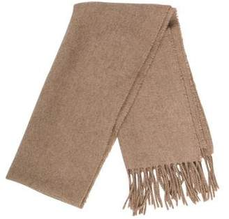 Bloomingdale's Rectangle Cashmere Scarf