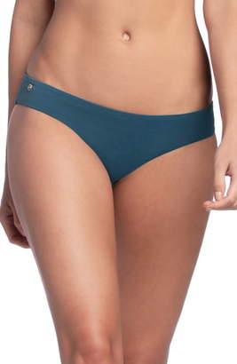Maaji Sublime Signature Cut Reversible Bikini Bottoms
