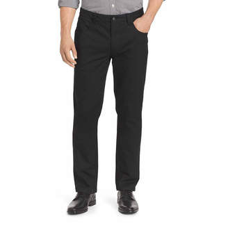Van Heusen Flex Stretch 5 Pocket Pant Slim Pants