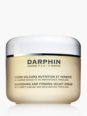 Darphin Nourishing and Firming Velvet Cream, 200ml