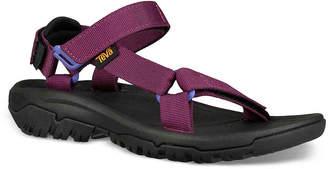 Teva Hurricane XLT 2 Sandal - Women's
