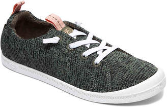 Roxy Bayshore Sport Slip-On Sneaker - Women's