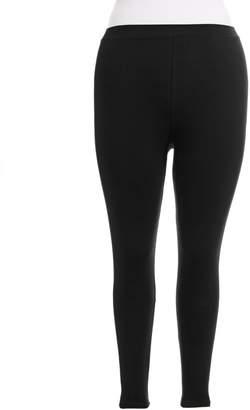 Style&Co. Style & Co. Plus Basic Leggings