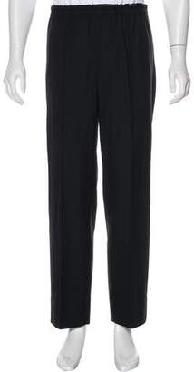Timo Weiland Flat Front Cropped Pants w/ Tags