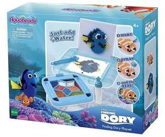 Aqua beads Aquabeads Dory Playset