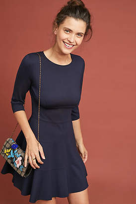 Three Dots Iris Petite Dress