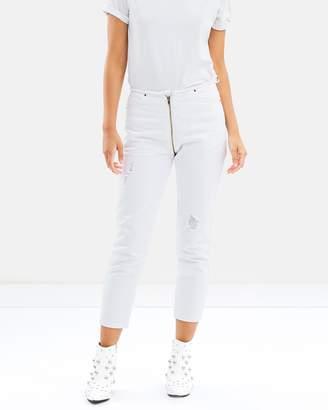 Felix Jeans