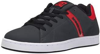 DC Men's Wage Skate Shoe