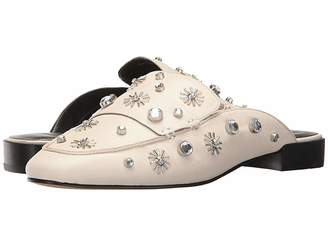 Dolce Vita Maura-E Women's Shoes