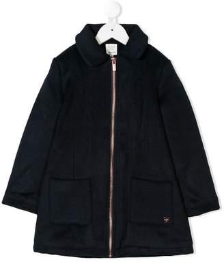 Carrèment Beau pea coat