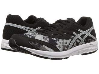 Asics Kids Amplica (Big Kid)