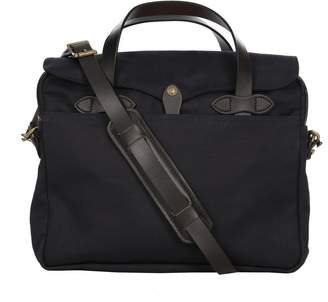 Original Briefcase - Navy