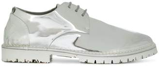 Marsèll Santacco 300 Derby shoes