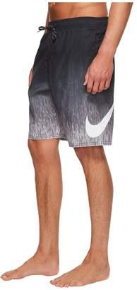Nike Breaker 9 Volley Shorts Men's Swimwear