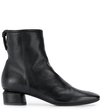 Officine Creative Valeriane boots