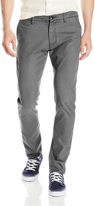 Quiksilver Men's Krandy Chino Pant